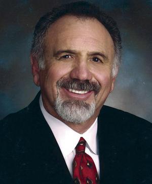 Judge Dennis Maes